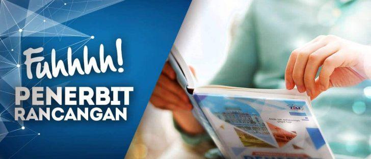 panduan peperiksaan online penerbit rancangan